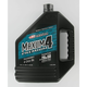 Maxum-4 Premium Engine Oil - 359128
