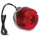 Individual Turn Signal Assembly - CH0004R