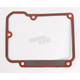 Top Cover Gasket - 34904-00-X