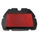 Air Filter - HFA1605