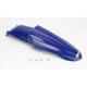 Husqvarna MX Rear Fenders - HU03301-087