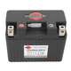 Xtreme-Rate 12-Volt LifeP04 LFX Lithium Battery - LFX09A2-BS12