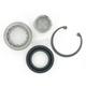 Inner Primary Mainshaft Bearing/Seal Kit - 1120-0281
