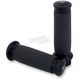 Black Ops Tracker Grips - 0063-2020-SMB