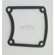 AFM Series Inspection Cover Gasket - C9305F5
