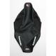 B4 Ballisti-Grip Seat Cover - 12-26126