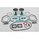 Piston Kit - SK1302
