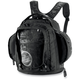 Urban Tank Bag - 3502-0207
