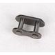 420M Clip Connecting Link - M420-CL