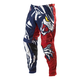 Youth Grand Prix Predator Pants