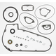AFM Series Primary Gasket, Seal and O-Ring Set - C9887