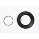 Large Mainshaft Seal for 5-Speed Transmissions - 12050