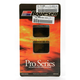 Pro Series Reeds - PRO-03