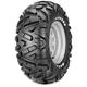 Front Bighorn 26x9R-14 Tire - TM00229100