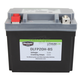 Lithium Ion Battery - DLFP-20H-BS