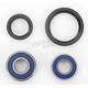 Front Wheel Bearing Kit - A25-1061