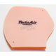 Foam Air Filter - 152912