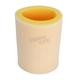 Foam Air Filter - 380-18