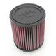 Factory-Style Washable/High Flow Air Filter - CM-4508