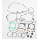 Complete Gasket Set with Oil Seal - M811803