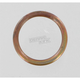 Exhaust Pipe Gasket - VE4002