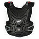 Junior Body Vest Lite