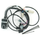 Fi2000 Powrpro with CVT Technology - 692-1616AT
