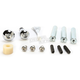Stage II Hardware Kit - 18-541