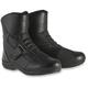 Black Ridge Waterproof Boots