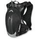 Black Turbo 1.5L Hydration Pack - 3519-0002