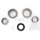 Crank Bearing and Seal Kit - 23.CBS64003
