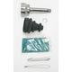 CV Joint Kit - 0213-0287