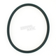 Oil Filter Sealing Ring - Z-065