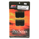 Pro Series Reeds - PRO-126