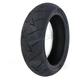 Rear Conti Road Attack 2 GT Tire