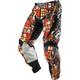 Faction Pants