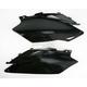 Honda Side Panels - HO04638-001
