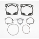 Top End Gasket Set - C7285