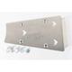 Rear Bash Plate - Y057023