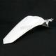 White Rear Fender - 2374170002