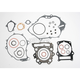 Complete Gasket Set without Oil Seals - 0934-0435