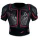 Bionic S 2 Jacket