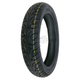 Front WF920 Wild Flare 120/80H-17 Blackwall Tire - 302669