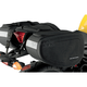 Spirit Touring Saddlebag - SPRT-50