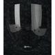 Clear SR Series Windscreen - 20-176-01