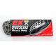 428 SR Sport Series Drive Chain