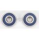 Front Wheel Bearing Kit - A25-1138