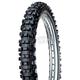 Front M7304 Maxxcross IT 70/100-17 Tire - TM38810000