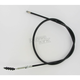 Clutch Cable - 02-0041