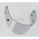 Anti-Scratch Shield for AGV Helmets - KV0A1A1002